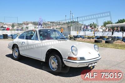 ALF 75019
