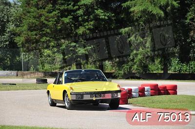 ALF 75013