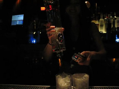 video-lavo-isvodka-famous-pour-kiki-kalor