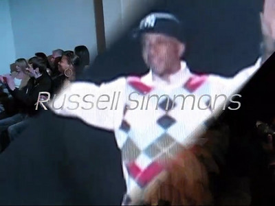 video-oscars-russel-simmons-isvodka-kiki-kalor
