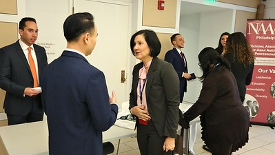 ALPFA ERG Summit Nov 1st 2018 Free Library of Phil (13)