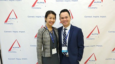 ALPFA ERG Summit Nov 1st 2018 Free Library of Phil (3)