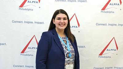 ALPFA ERG Summit Nov 1st 2018 Free Library of Phil (15)