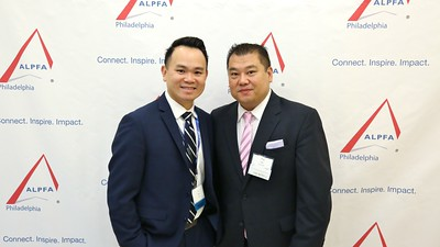 ALPFA ERG Summit Nov 1st 2018 Free Library of Phil (4)