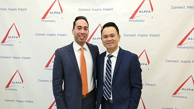 ALPFA ERG Summit Nov 1st 2018 Free Library of Phil (6)