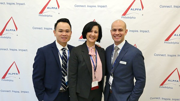 ALPFA ERG Summit Nov 1st 2018 Free Library of Phil (20)
