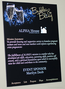 ALPHA-33