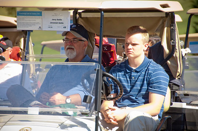 Coleman Golf Tournament-033