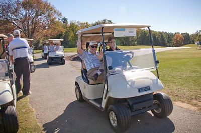 Coleman Golf Tournament-039