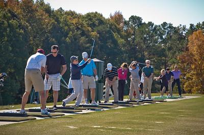 Coleman Golf Tournament-007