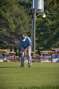 Coleman Golf Tournament-010