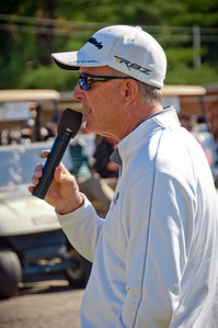 Coleman Golf Tournament-024