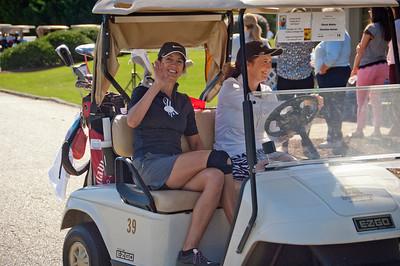 Coleman Golf Tournament-044