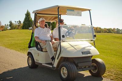 Coleman Golf Tournament-043