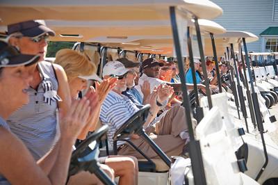 Coleman Golf Tournament-027