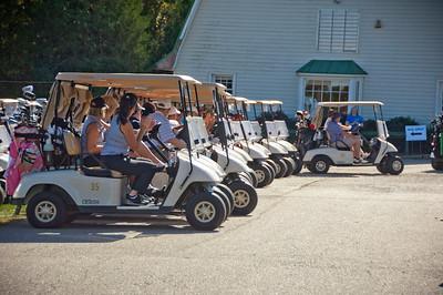 Coleman Golf Tournament-020