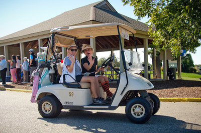 Coleman Golf Tournament-048