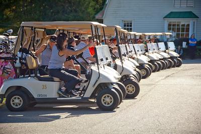 Coleman Golf Tournament-019