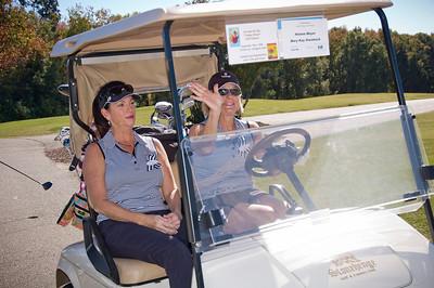Coleman Golf Tournament-041