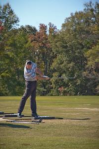 Coleman Golf Tournament-009