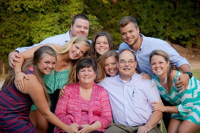 Coleman family 4b