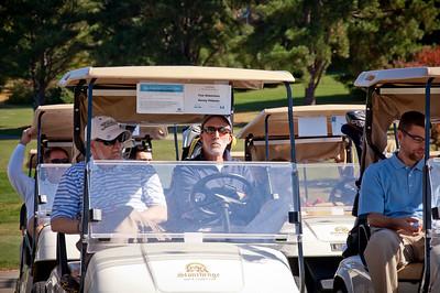 Coleman Golf Tournament-029