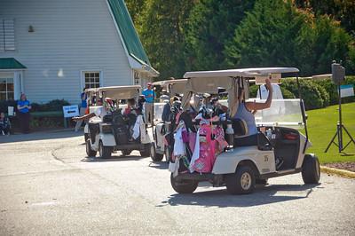 Coleman Golf Tournament-035