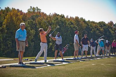 Coleman Golf Tournament-006