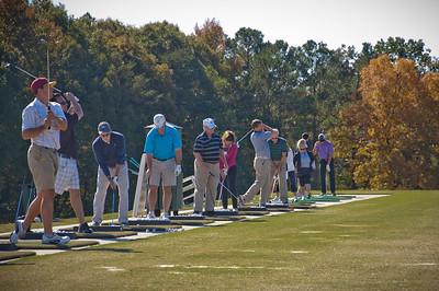 Coleman Golf Tournament-008