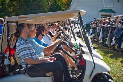 Coleman Golf Tournament-021