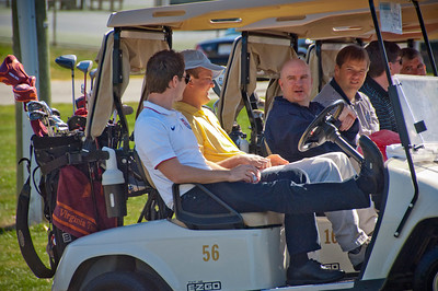 Coleman Golf Tournament-026