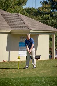 Coleman Golf Tournament-011