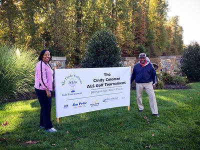 Coleman Golf Tournament-002