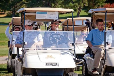 Coleman Golf Tournament-030