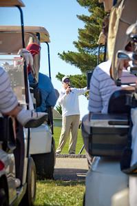 Coleman Golf Tournament-025