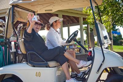 Coleman Golf Tournament-047