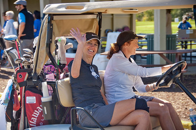 Coleman Golf Tournament-045