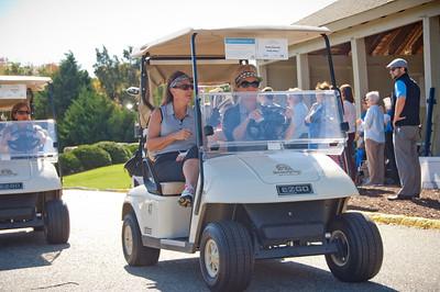 Coleman Golf Tournament-049