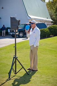 Coleman Golf Tournament-023