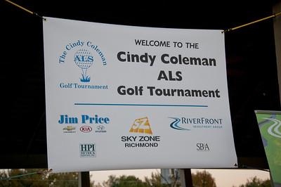 Coleman Golf Tournament-003