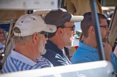 Coleman Golf Tournament-028