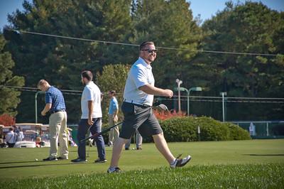 Coleman Golf Tournament-012