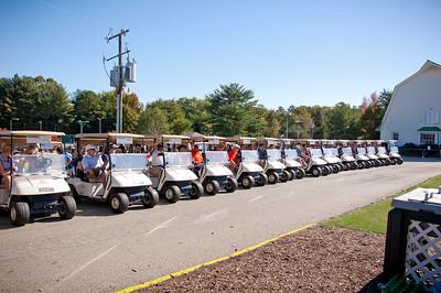 Coleman Golf Tournament-017