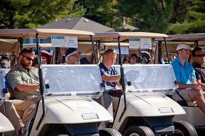 Coleman Golf Tournament-031