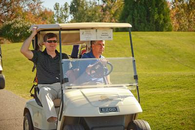 Coleman Golf Tournament-042