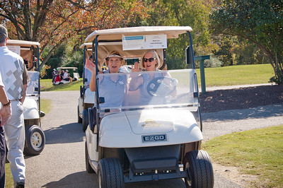Coleman Golf Tournament-040