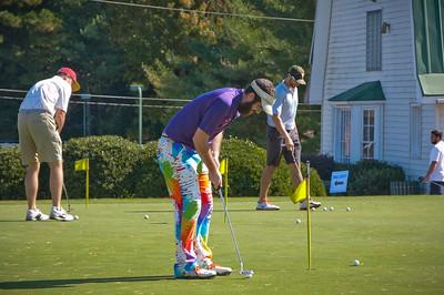 Coleman Golf Tournament-013