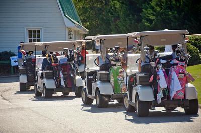 Coleman Golf Tournament-034