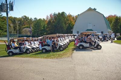 Coleman Golf Tournament-022