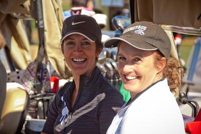 Coleman Golf Tournament-032